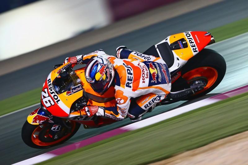 Marc-Marquez-2-MotoGP-Fonte-Honda-Libera.jpg