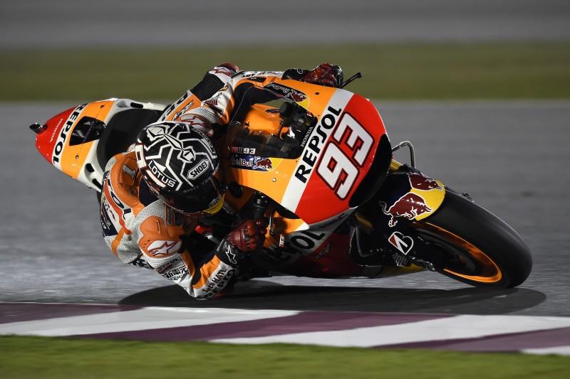 Marc-Marquez-MotoGP-Fonte-Honda-Libera.jpg