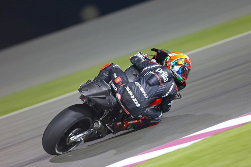 Marco-Melandri-MotoGP-Fonte-Aprilia-libera.jpg