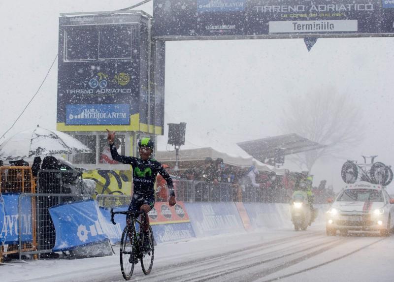 NAiro-Quintana-PAgina-FB-Tirreno-Adriatico-.jpg