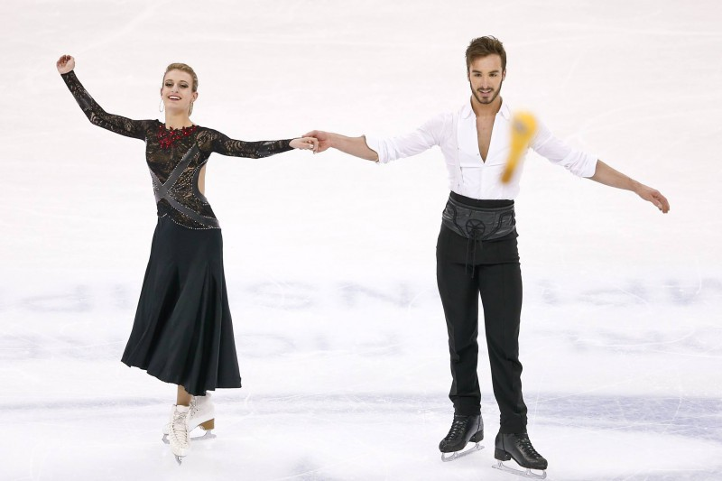 Pattinaggio-Gabriella-Papadakis-Guillaume-Cizeron-ISU-Figure-Skating.jpg