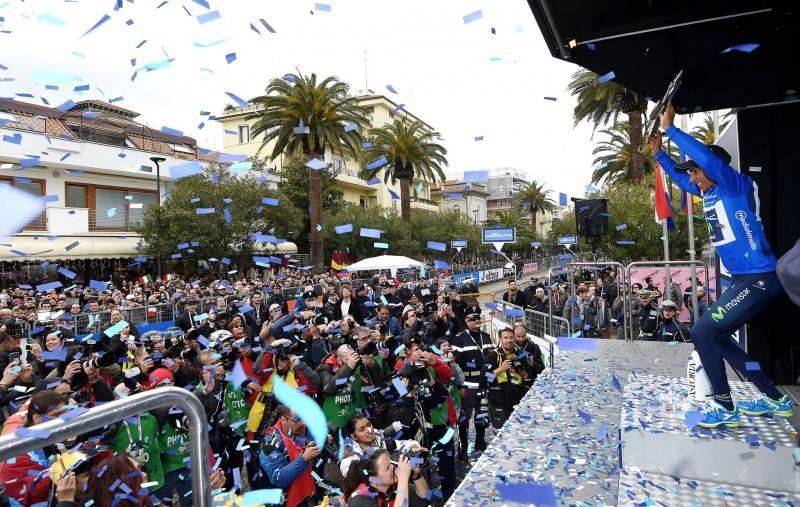 Quintana-FB-Tirreno-Adriatico-.jpg