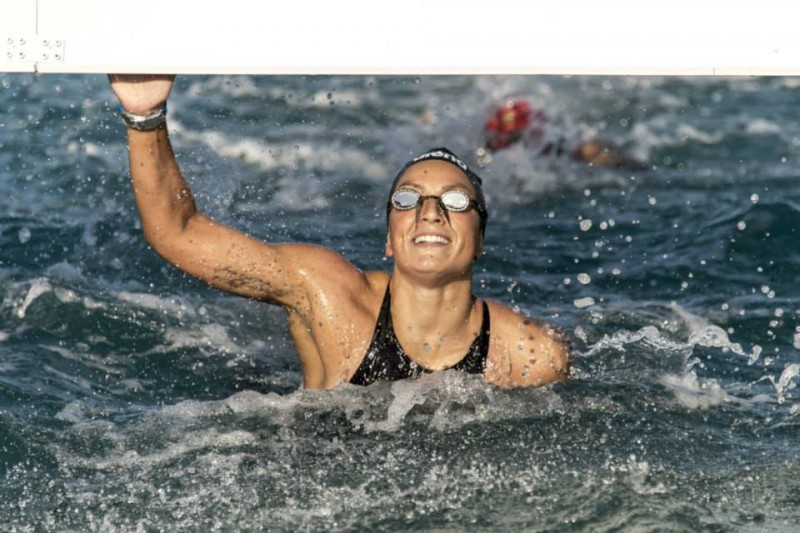 Rachele-Bruni-nuoto-di-fondo-foto-pagina-facebook-fina-abu-dhabi-dpm.jpg