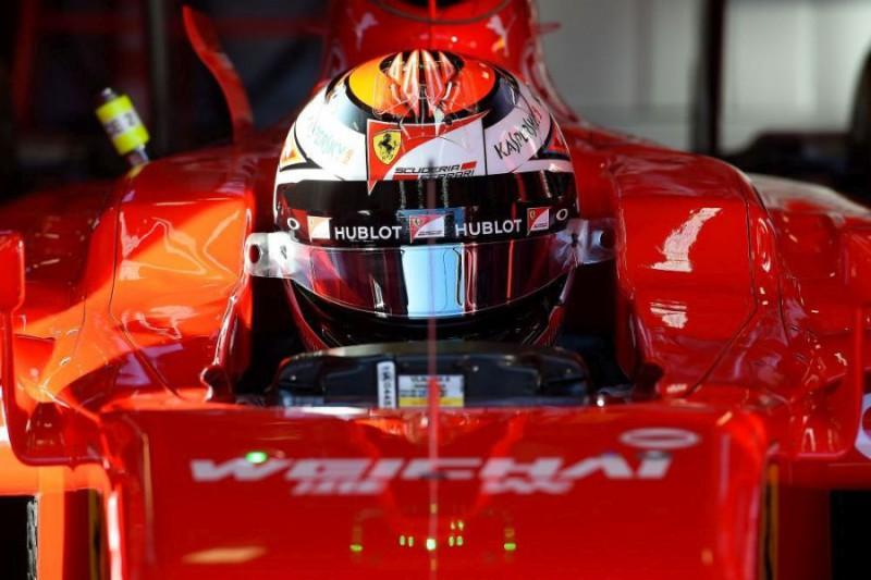 Raikkonen-Ferrari-Colombo-come-fonte.jpg