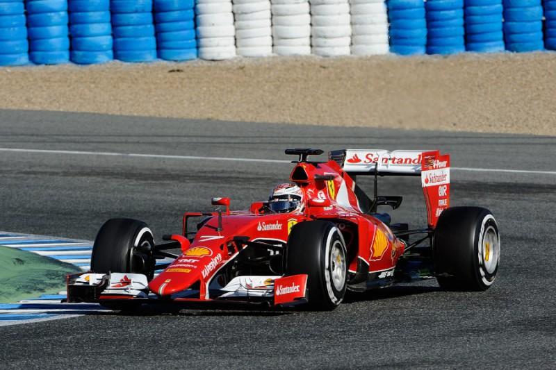 Raikkonen-Ferrari-FOTOCATTAGNI.jpg
