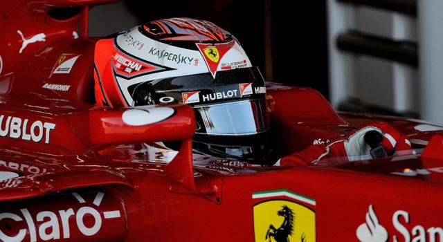 F1, GP Gran Bretagna 2015: Ferrari serve una scossa!