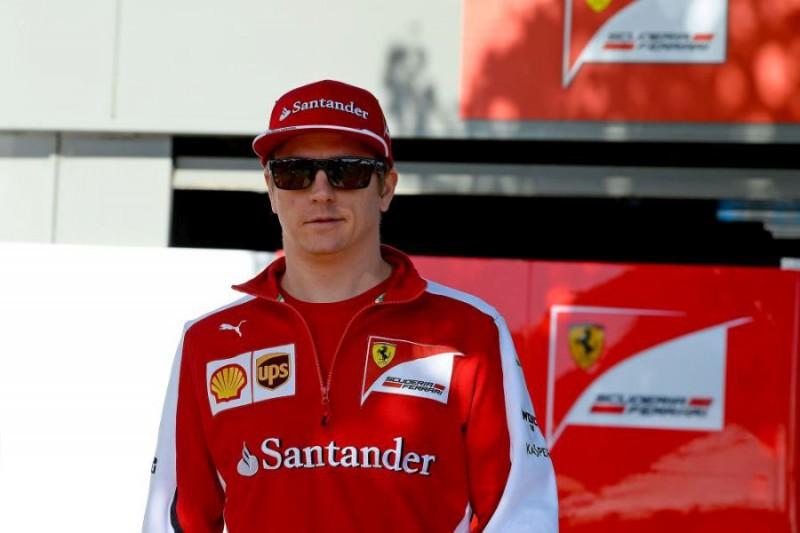 Raikkonen-Fonte-Ferrari-Colombo.jpg
