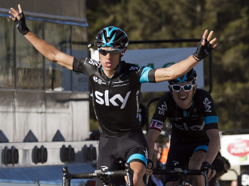 Richie-Porte-FB-Team-Sky.jpg