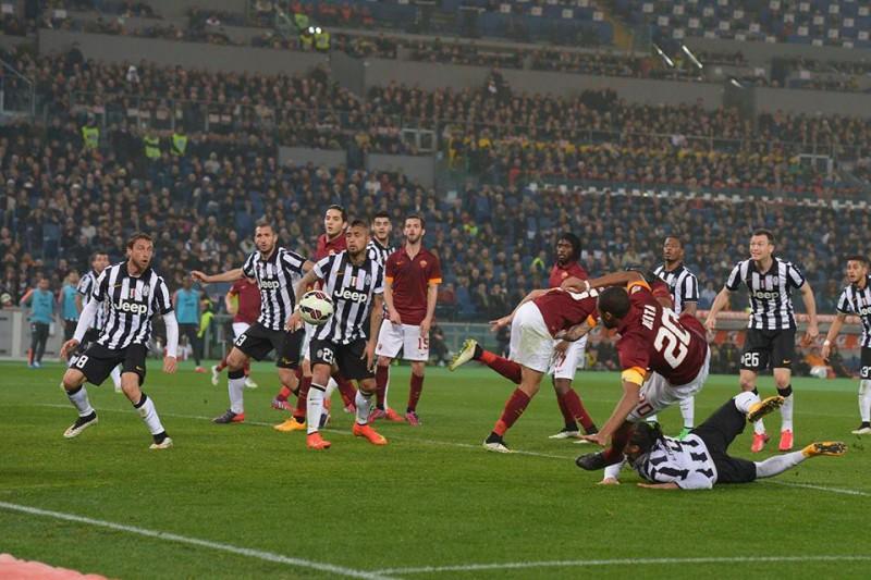 Roma-Juventus-gol-Keita-calcio-foto-pagina-facebook-ufficiale-As-Roma.jpg