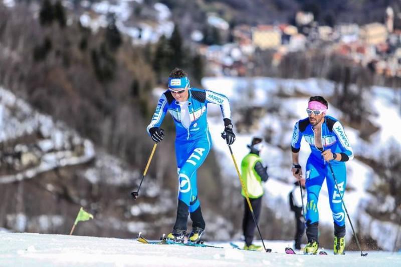 Sci-alpinismo-Antonioli-e-Lenzi-Profilo-FB-Antonioli.jpg