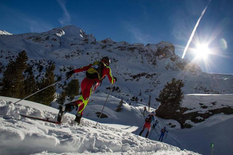 Sci-alpinismo-Pagina-FB-Laetitia-Roux.jpg