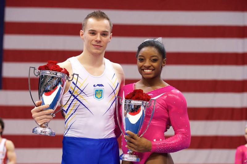 Simone-Biles-Oleg-Verniaiev.jpg