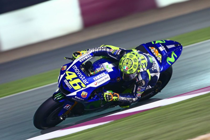 Valentino-Rossi-2-MotoGP-Fonte-Yamaha-Libera.jpg
