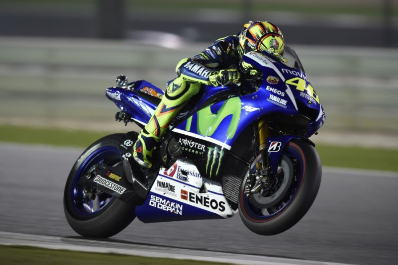 Valentino-Rossi-Losail-Yamaha-come-fonte.jpg