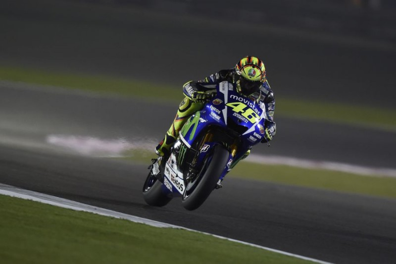Valentino-Rossi-Losail-Yamaha-come-fonte1.jpg