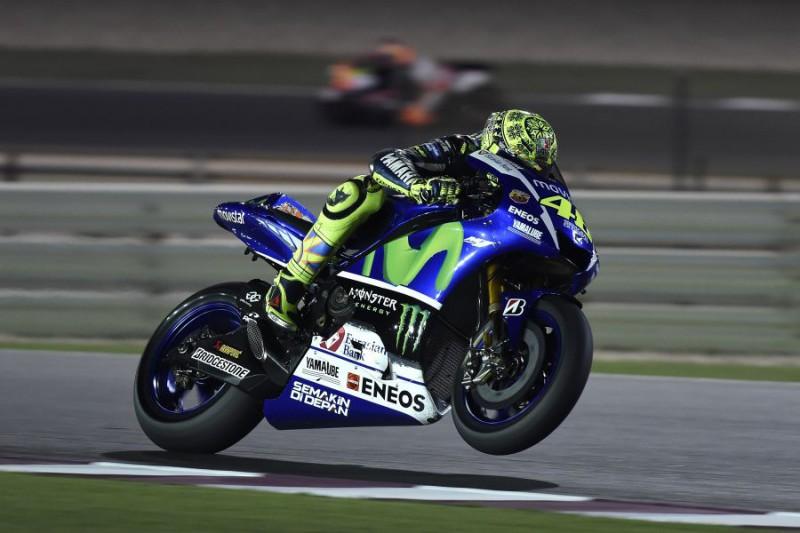 Valentino-Rossi-MotoGP-Fonte-Yamaha-Libera.jpg