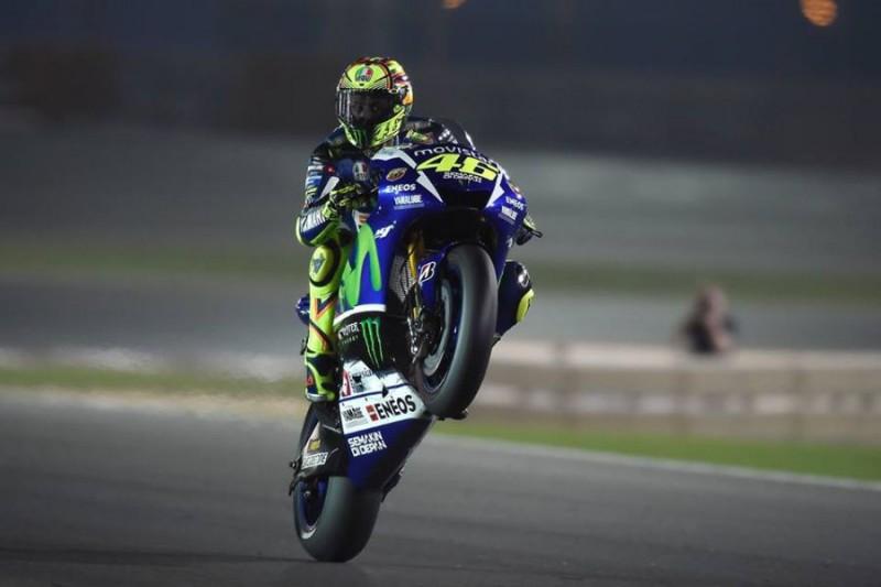 Valentino-Rossi-Yamaha-come-fonte-FB.jpg