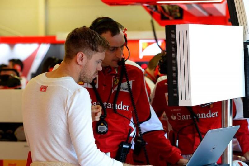 Vettel-Ferrari-Colombo-come-fonte.jpg