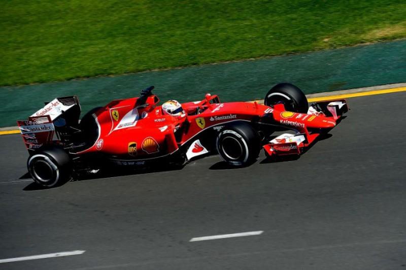 Vettel2-Ferrari-Colombo-come-fonte.jpg