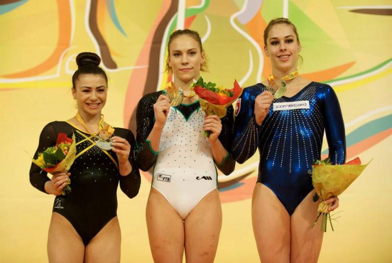 Afanaseva-Steingruber-Fragapane-Europei-2015-ginnastica.jpg