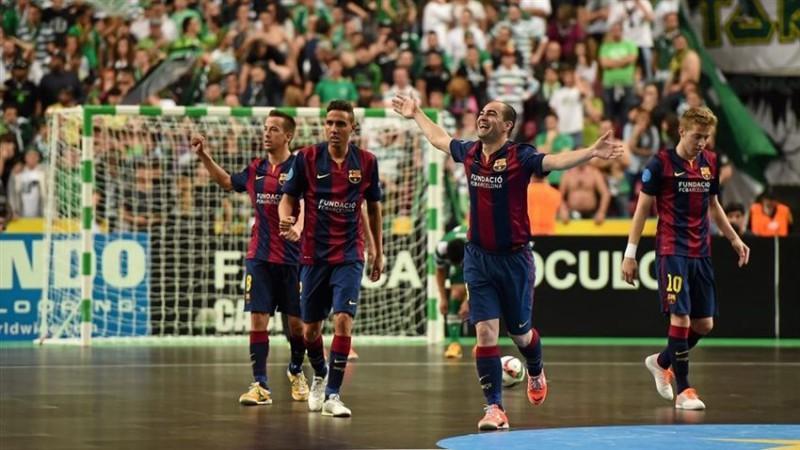 Barcellona_Calcio-a5_divisione.jpg