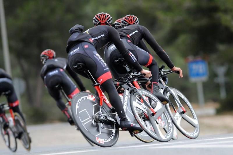 Bora-Argon-Ciclismo-Pagina-FB-Bora.jpg