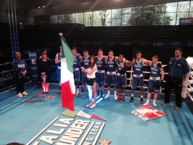 Boxe-Italia-FPI.jpg