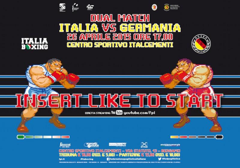 Boxe-Italia-Germania.jpg