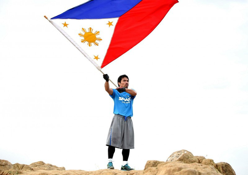 Boxe-Manny-Pacquiao-FB.jpg