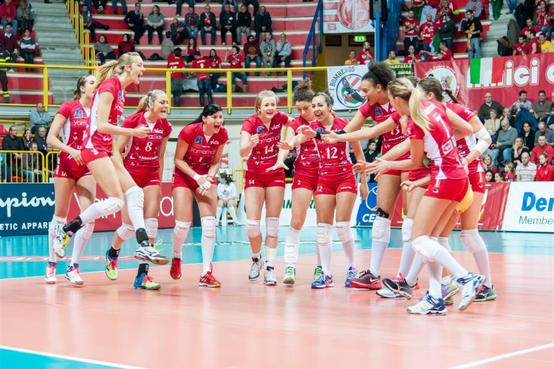 Busto-Arsizio-volley-Champions.jpg