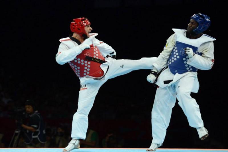 Carlo-Molfetta-Taekwondo-Pagina-FB-Federazione-taekwondo.jpg