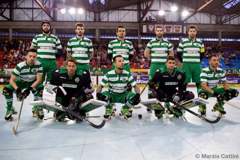 Cers_hockey_pista_Sporting.jpg