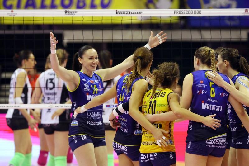 Conegliano-Serie-A-volley-femminile.jpg