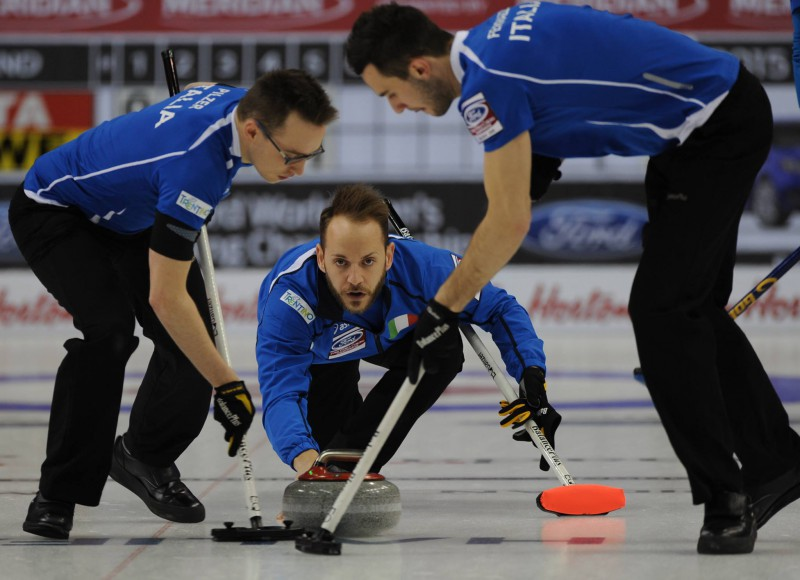 Curling-Italia-WCF.jpg