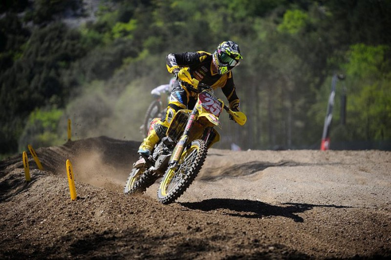 Desalle-Motocross-FOTOCATTAGNI.jpg