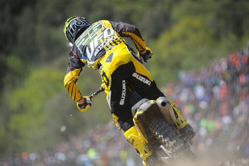 Desalle-Motocross-FOTOCATTAGNI2.jpg