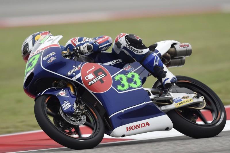 Enea-Bastianini-Moto3-Fonte-Gresini.jpg