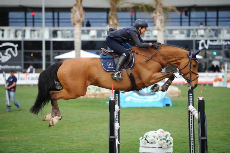 Equitazione-Giulia-Martinengo-Marquet-FB.jpg