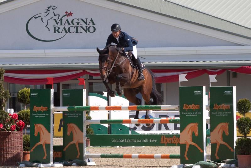 Equitazione-Krzysztof-Ludwiczak-FB.jpg
