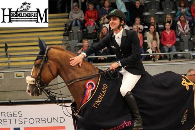 Equitazione-Marlon-Modolo-Zanotelli-FB.jpg