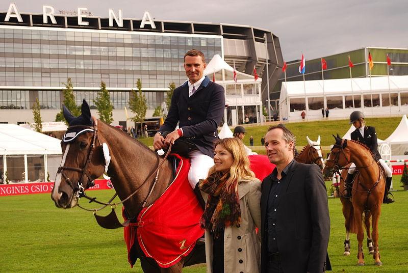 Equitazione-Romain-Duguet.jpg