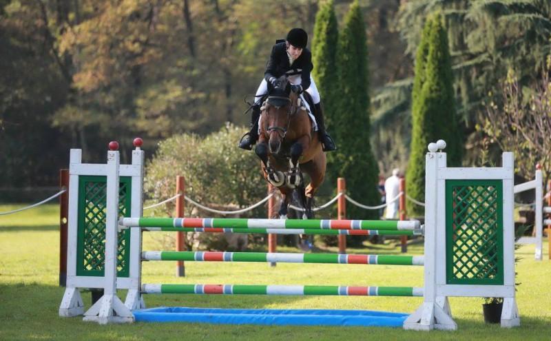 Equitazione-Sabrina-Manganaro.jpg