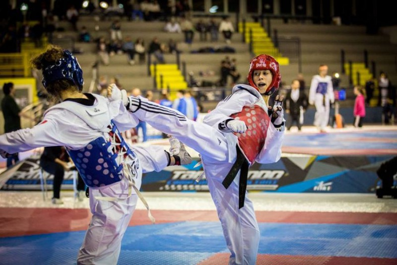 Erica-Nicoli-taekwondo-Pagina-FB-Federazione-Taekwondo.jpg
