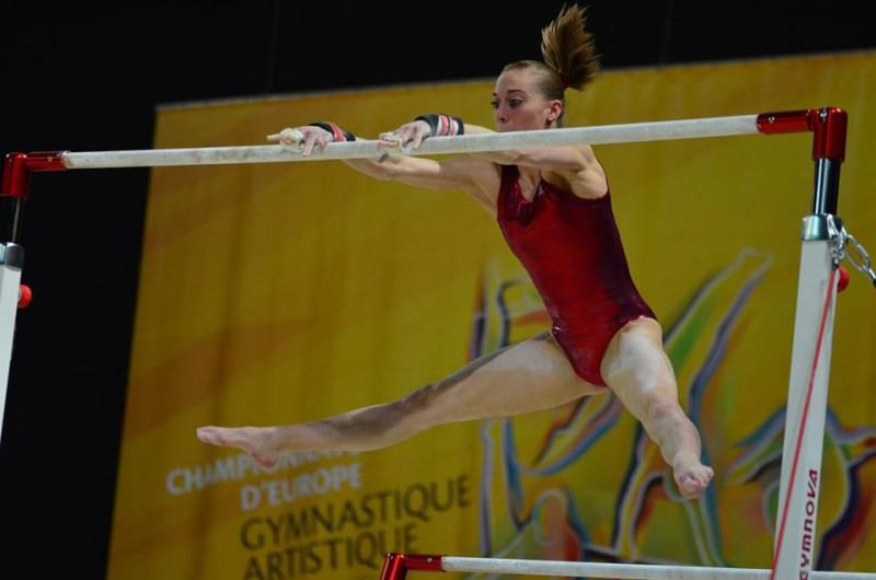 Europei-Montpellier-ginnastica.jpg