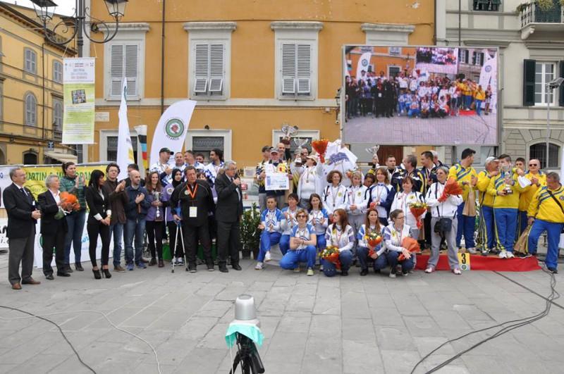 Fitarco_Campionati-Societari_arco.jpg