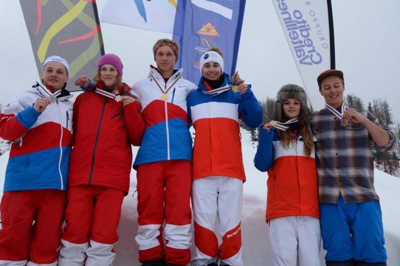 Freestyle-Perrine-Laffont-Aleksey-Pavlenko-FIS-Freestyle-Skiing.jpg