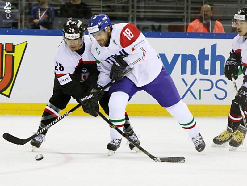 Hockey-Ghiaccio-Italia-3-Carola-Semino.jpg