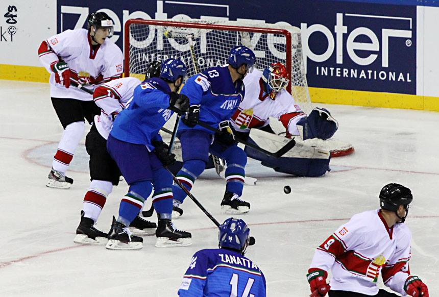 Hockey su ghiaccio pyeongchang2018 xxiii giochi for Olimpici scandinavi