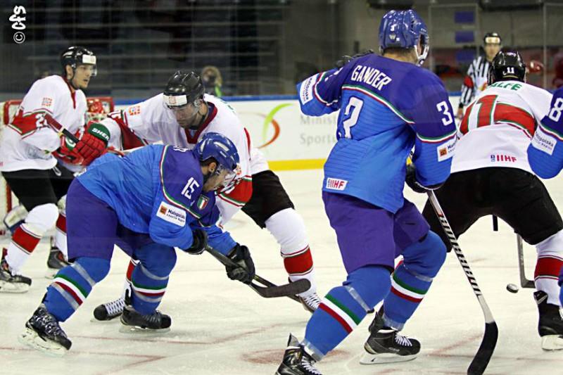Hockey-Ghiaccio-Italia-Gander-Carola-Semino.jpg