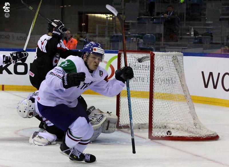 Hockey-ghiaccio-Italia-2-Carola-Semino.jpg